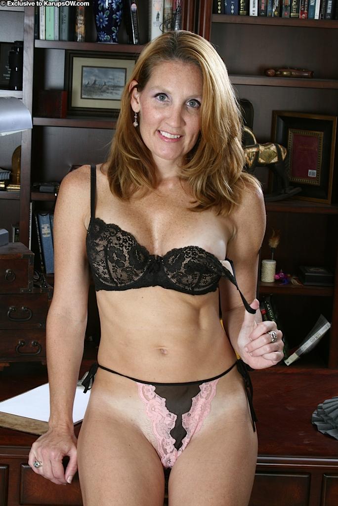 Teen g string bikini and thongs