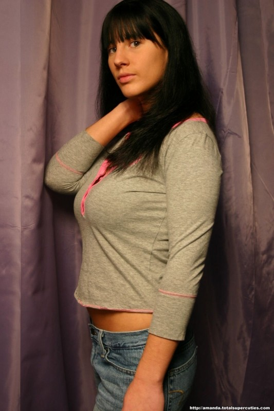 Pictures Category Fresh Teen Cuties 57