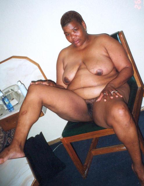 Analeigh tipton nude pics