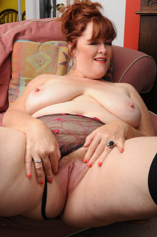 27 years old bbw fucked doggy 8