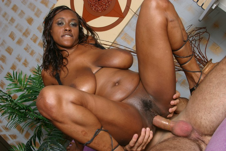 Black Ebony Hey Superbig Boobs Lovers Medium Eporn 1