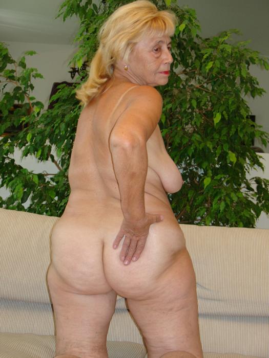 Фото голых старых дряхлых старух