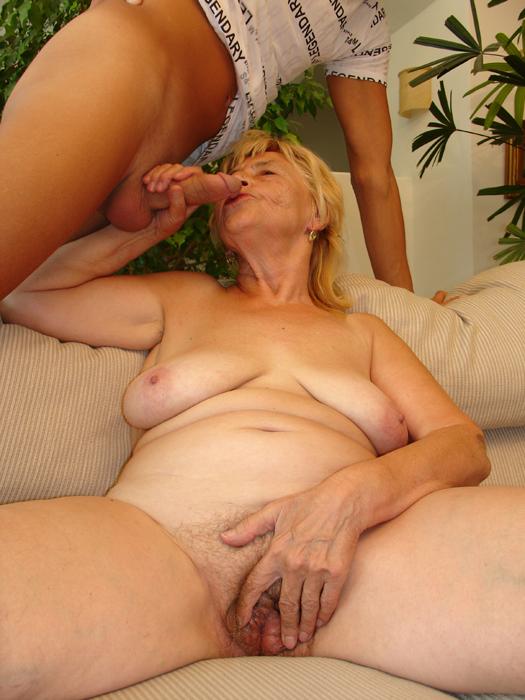 Порно ролики и фото голых старых баб