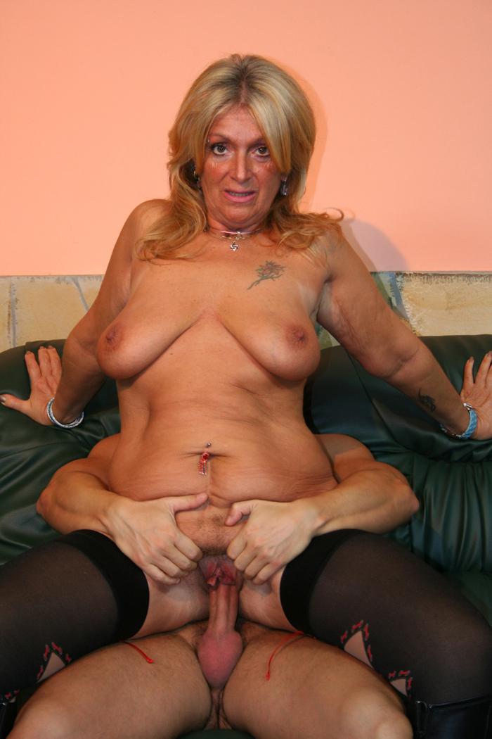 anal sex telanjang