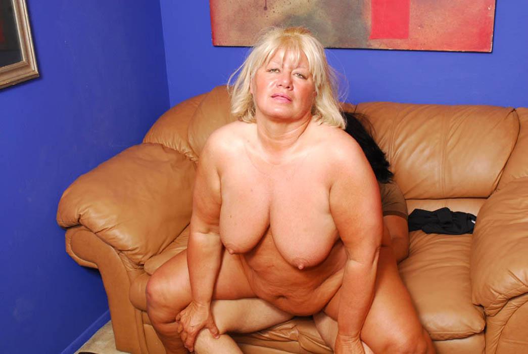 смотреть эротические фото пожилых женщин