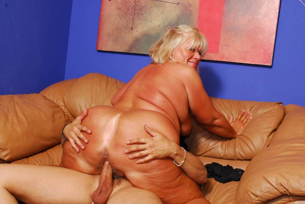 Порно фото старушек онлайн 43483 фотография