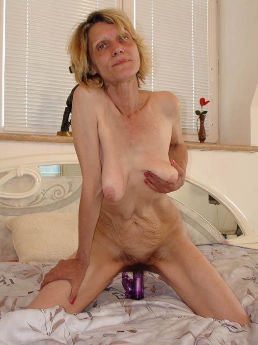 show nude pics of latest sugar mummies