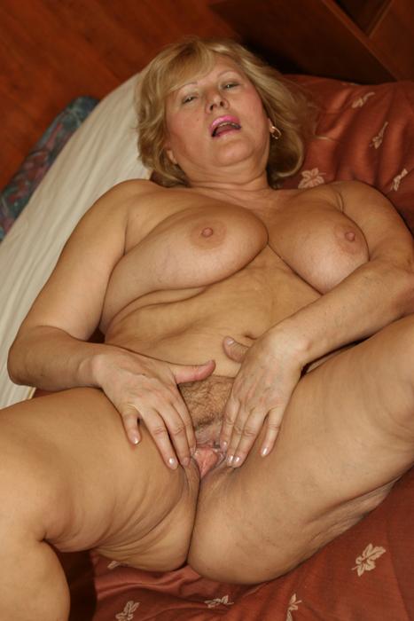 голые старые женщины фото порно