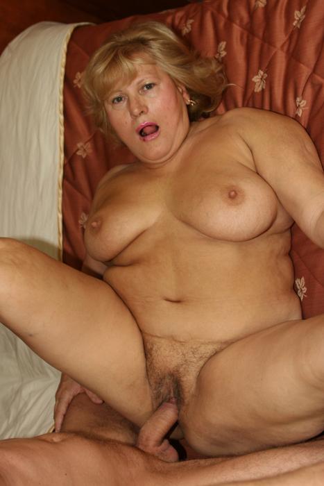 starie-golie-babi-porno