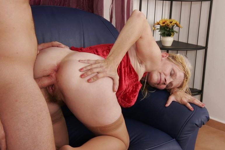 порно фото старые ебутся