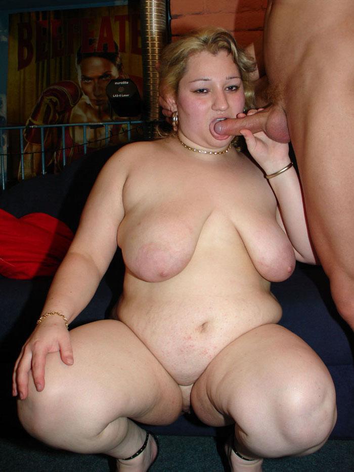 Секс с жирными и старыми блядями и проститутками