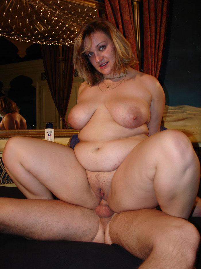 BBW Porn Videos Free Chubby & Fat Sex Tube xHamster