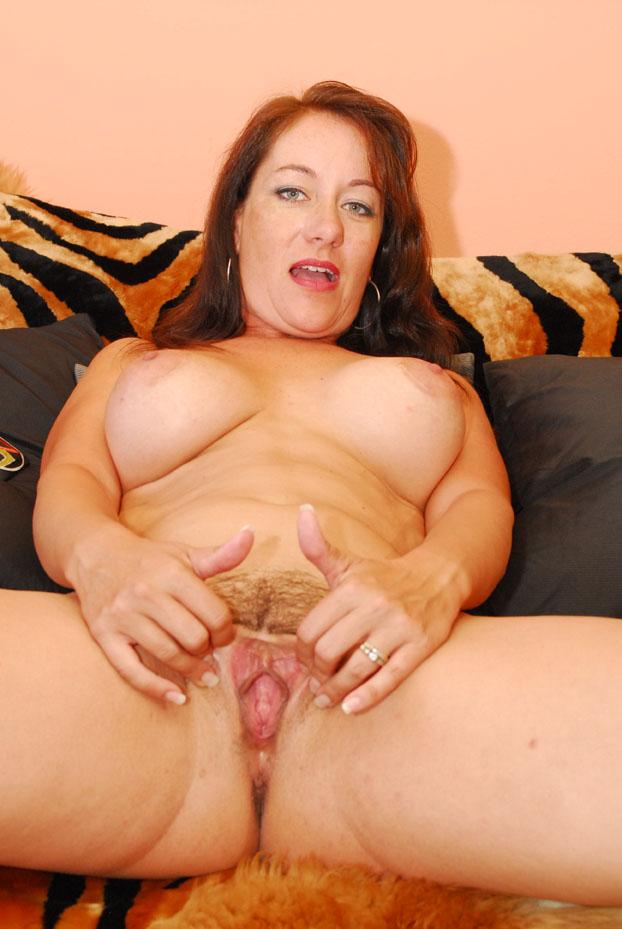 Hot soul calibur 4 girls nude