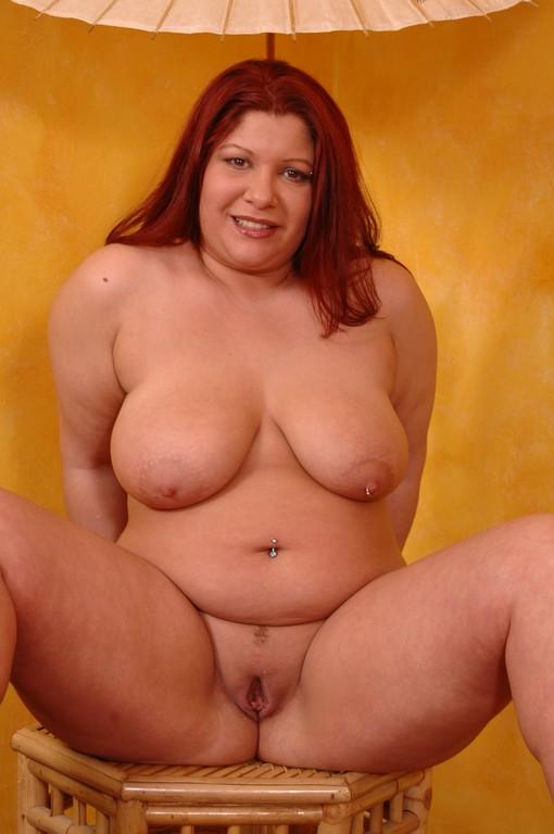 эро фото толстых баб