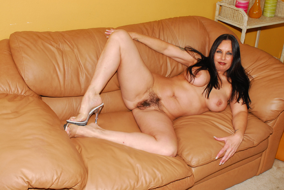 Порно фото волосатых в контакте