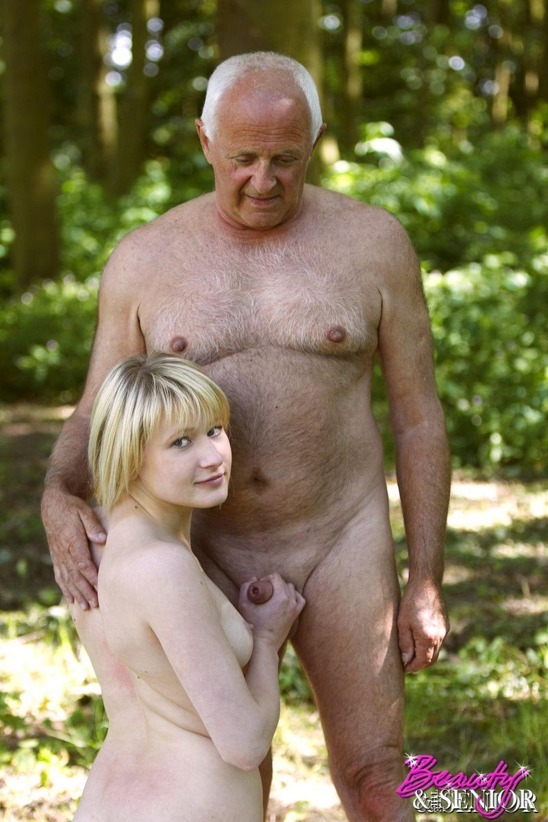 mtv real world girl big tits