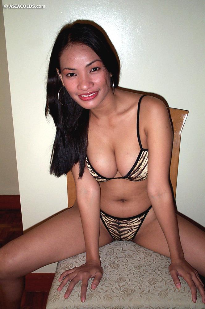 Filipina heart asian dating