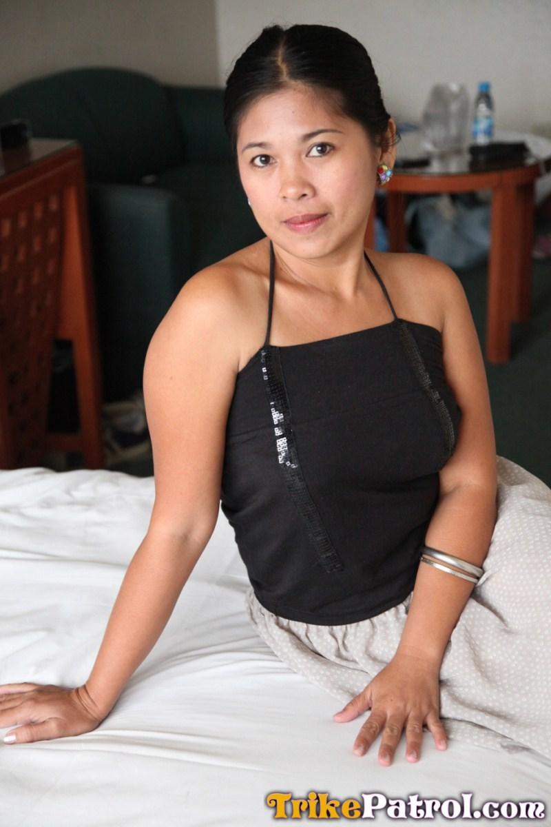 Porn pics of lesbian nurses