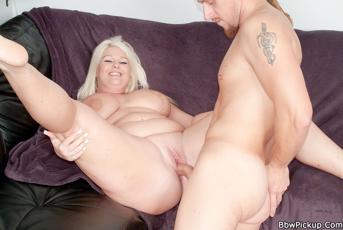 seks-video-blondinki-tolstie