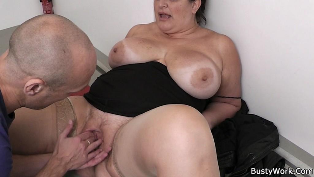 фото порно жир