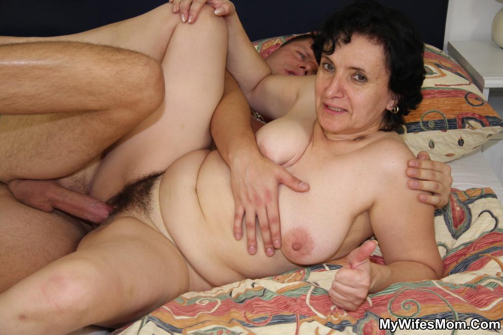 новое порно мама бесплатно и без регистрации