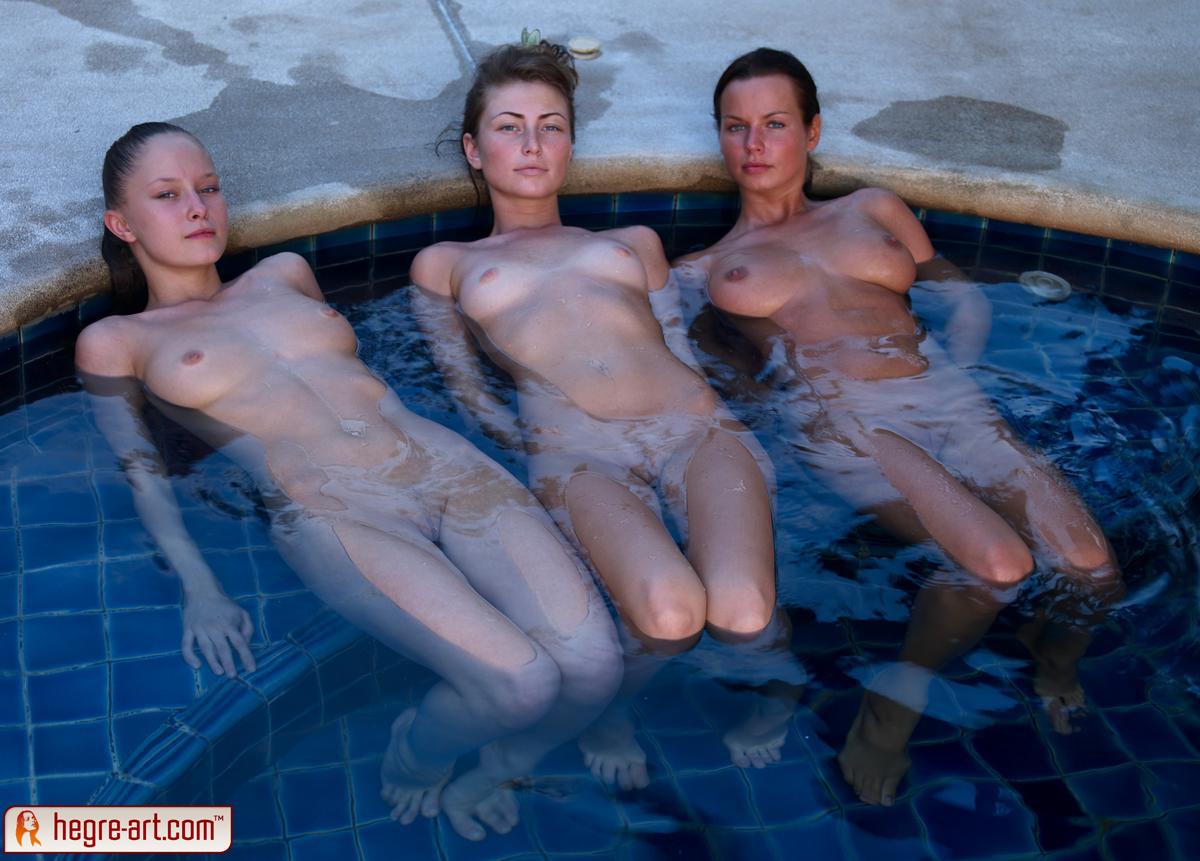 devushki-na-korporative-foto-erotika
