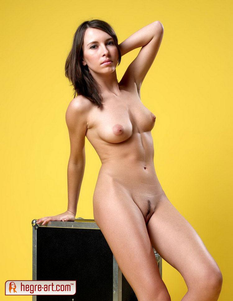 порно фото с мыскиной