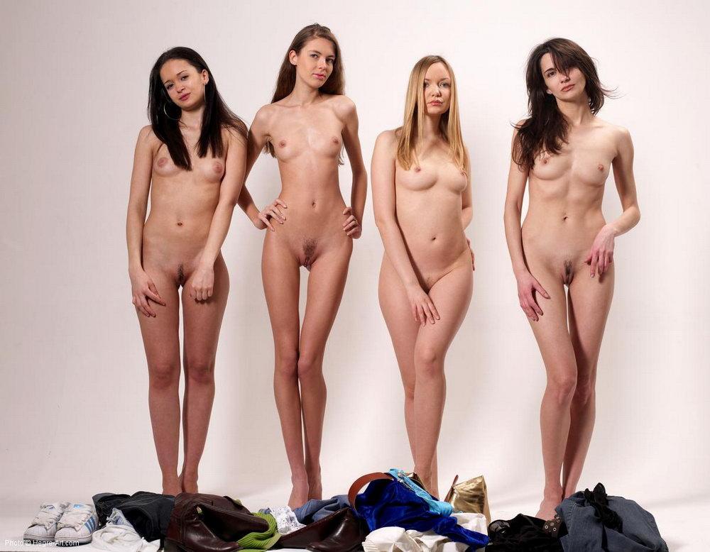 eroticheskie-kastingi-modeley
