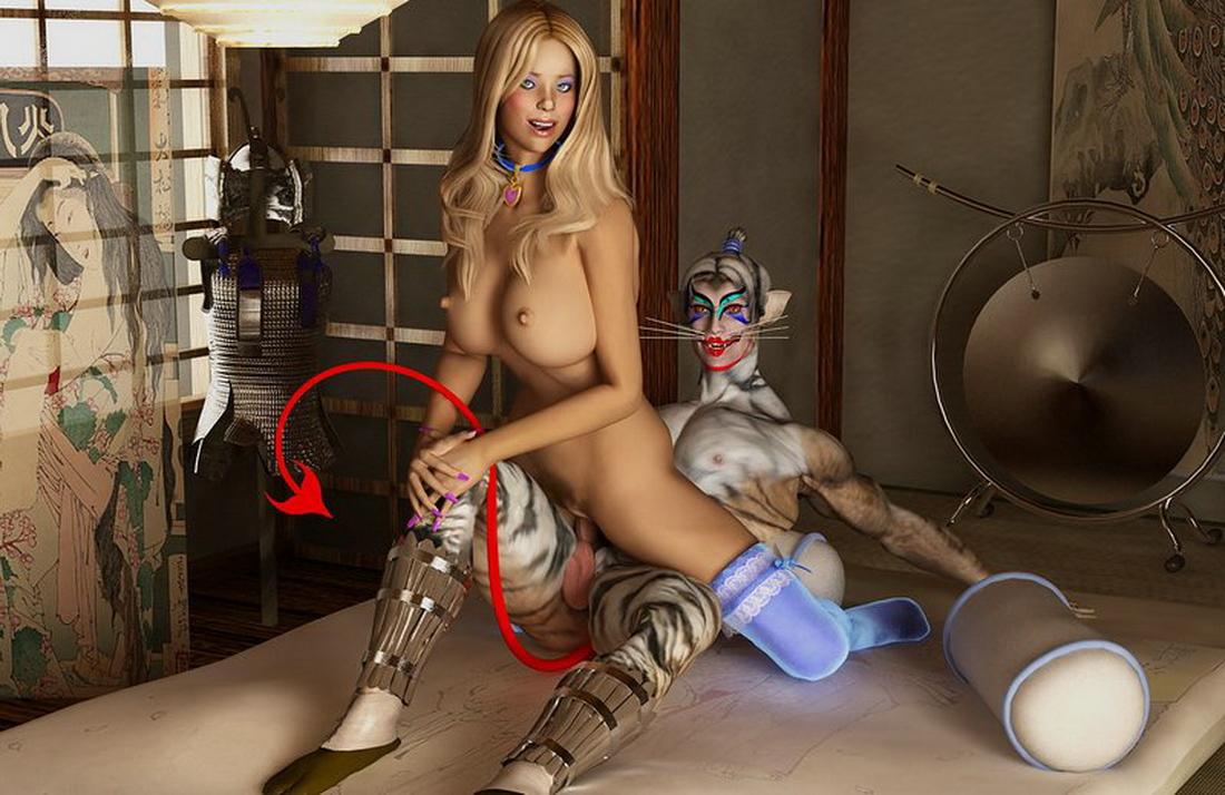 Порно онлайн москва фото