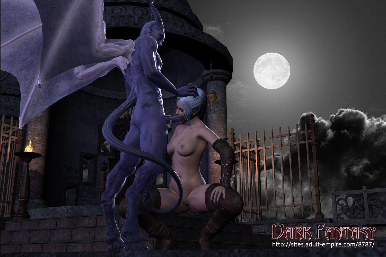 Секс с демонами фото, Honey Demon - все порно и секс фото модели 6 фотография