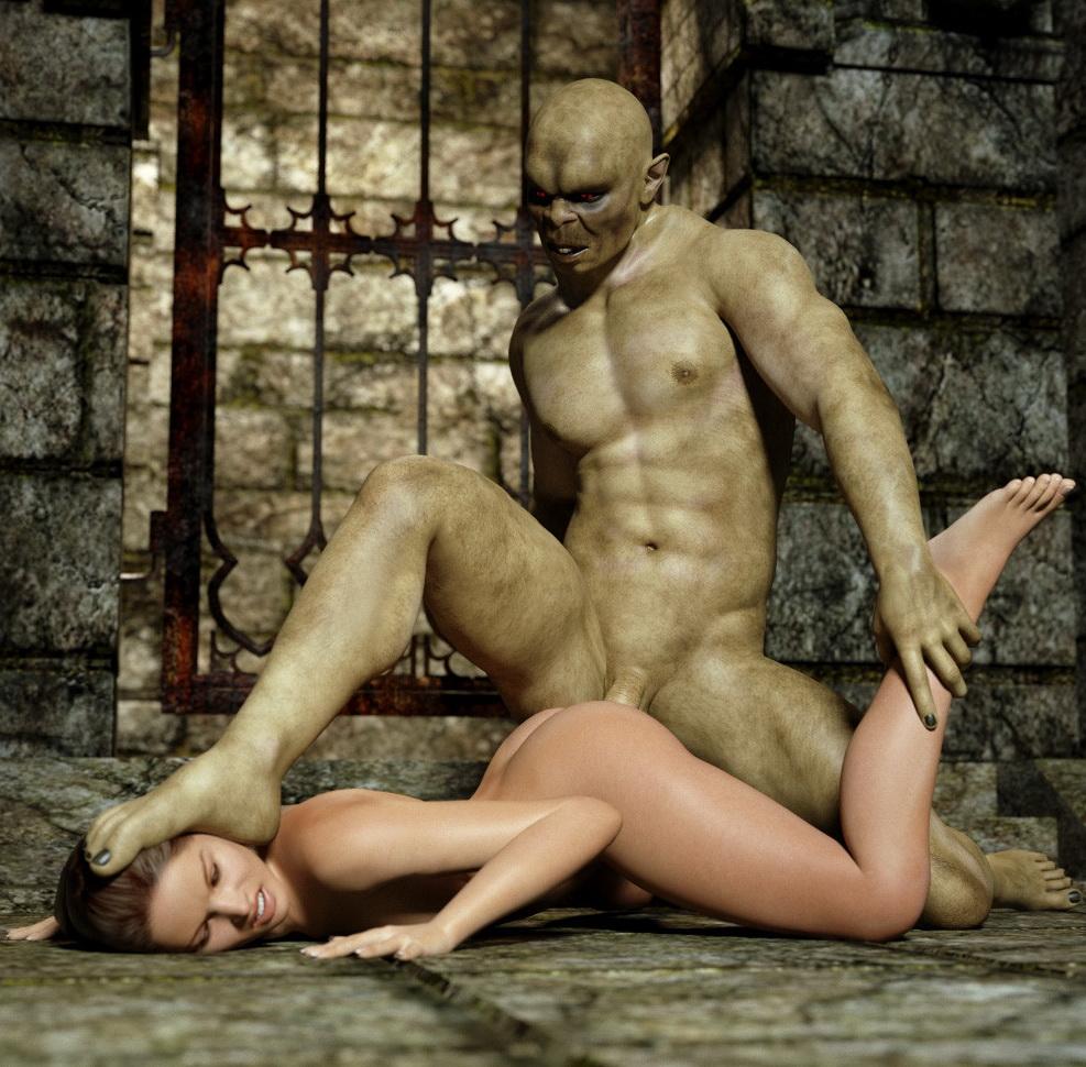 nude girl bending over spreading ass