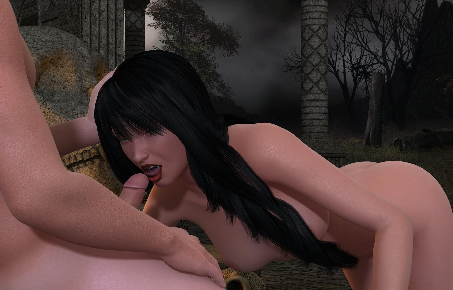 3d porn gallerie gif hentai pretty sexygirls