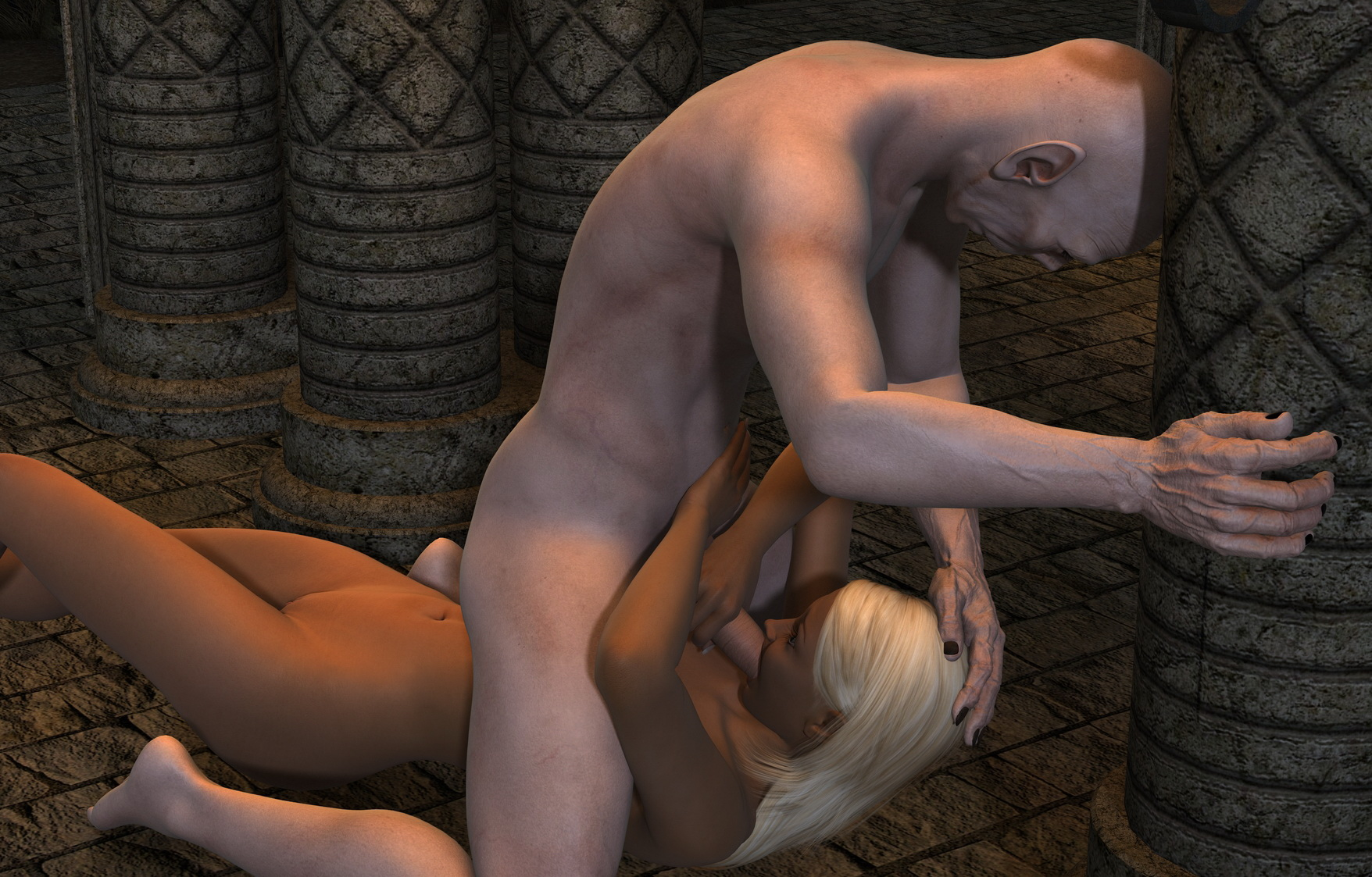 Cartoon rape wallpaper video nude galleries