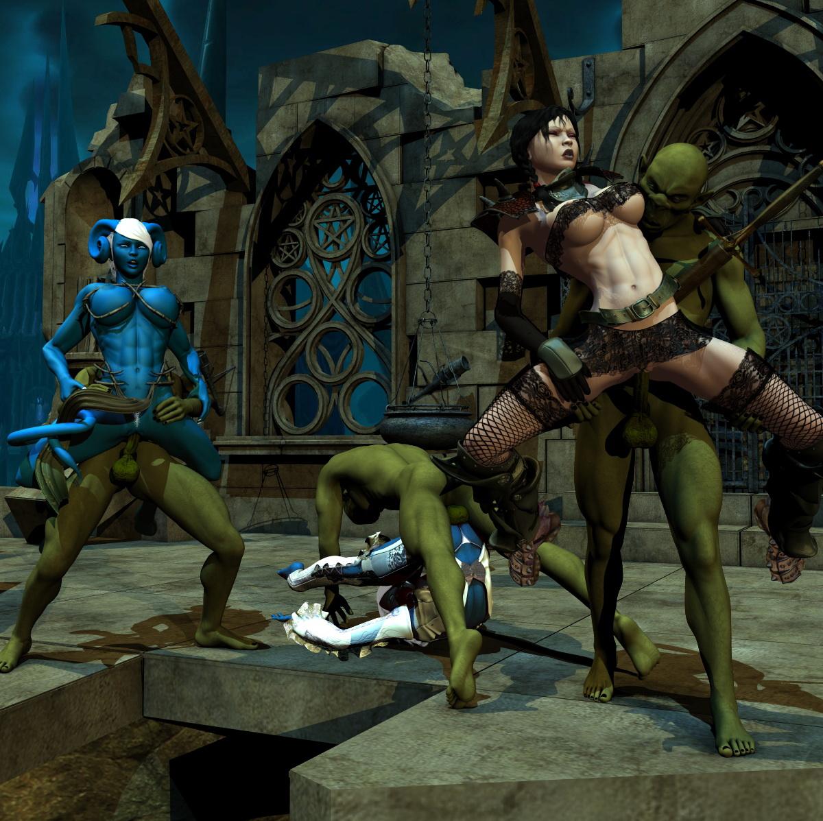 Naga picts erotic pic