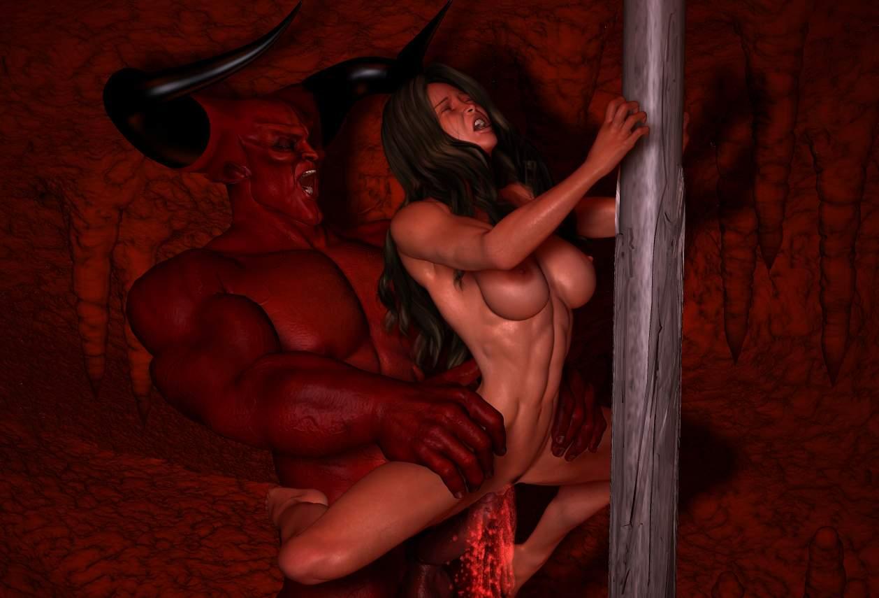 Секс демона и ангела картинки, Голые ангелы и демоны » Смотреть порно картинки 2 фотография