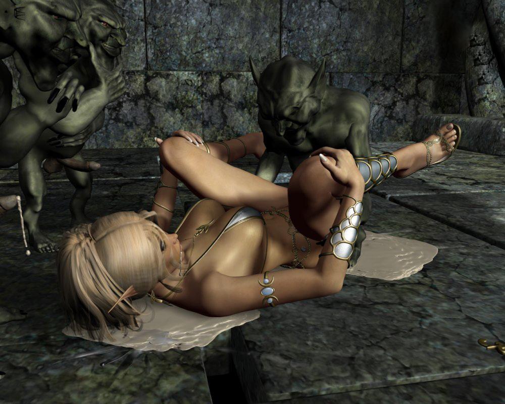 мультики монстрами смотреть девушек с онлайн порно