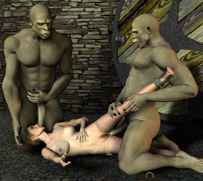 Hentai illusionmovies site