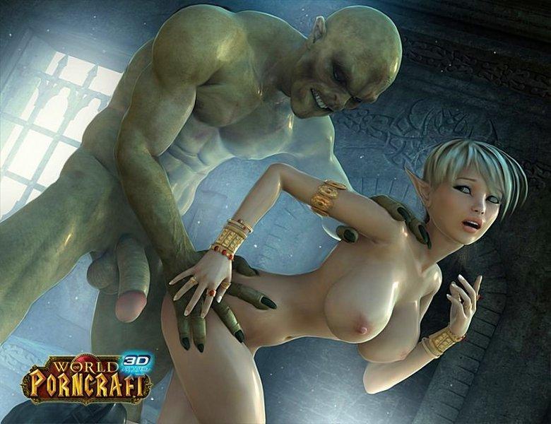Хентай порно фото 3д