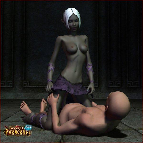 smotret-porno-eroticheskie-lesbi