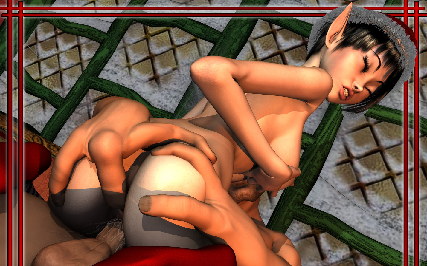 3d toons sex forum fucks curly woman
