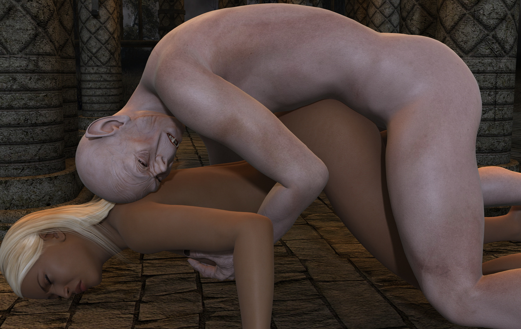 Shlya stylez playboy the mansion erotic images