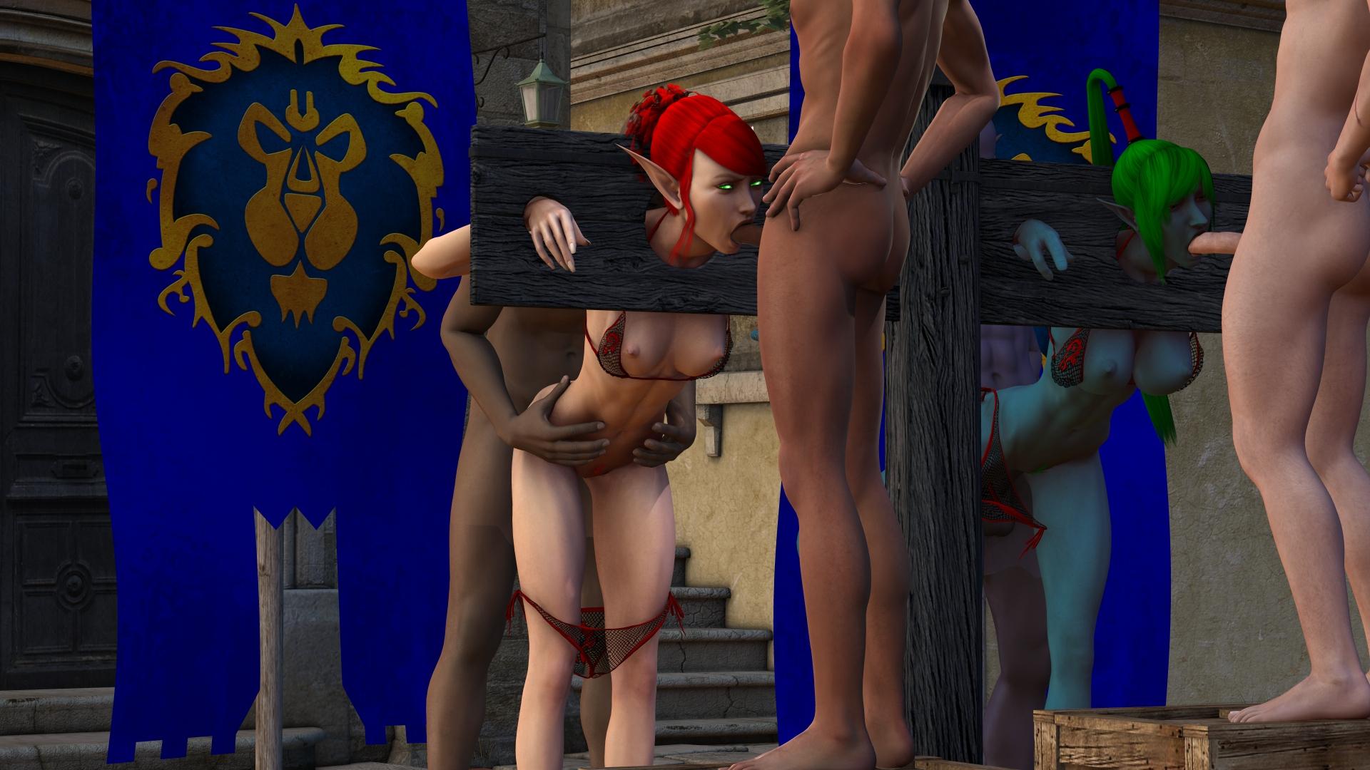Porn desibalasex xxx girls