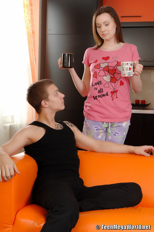 pimpandhost.net imgve.com imagesize:956x1440 65)' pimpandhost.com imagesize:956x1440196