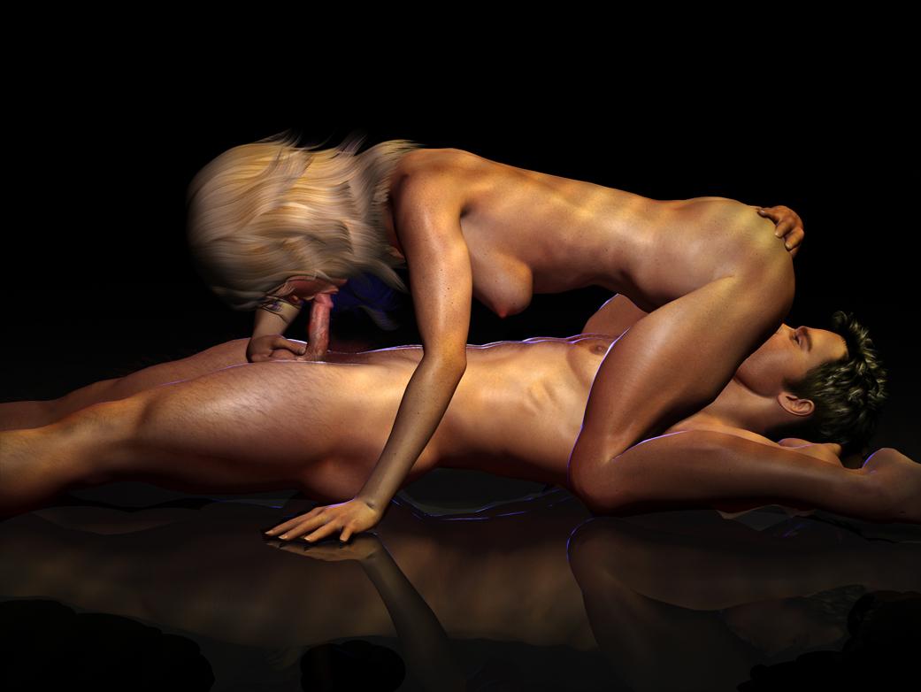 eroticheskie-pozi-dlya-modeli-poser