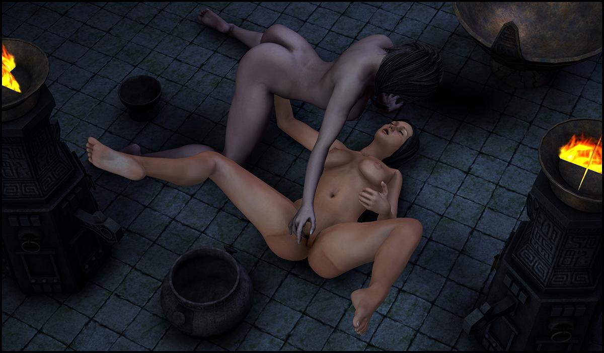 Эро игры с минетом, Поиск эротических игр: минет 4 фотография
