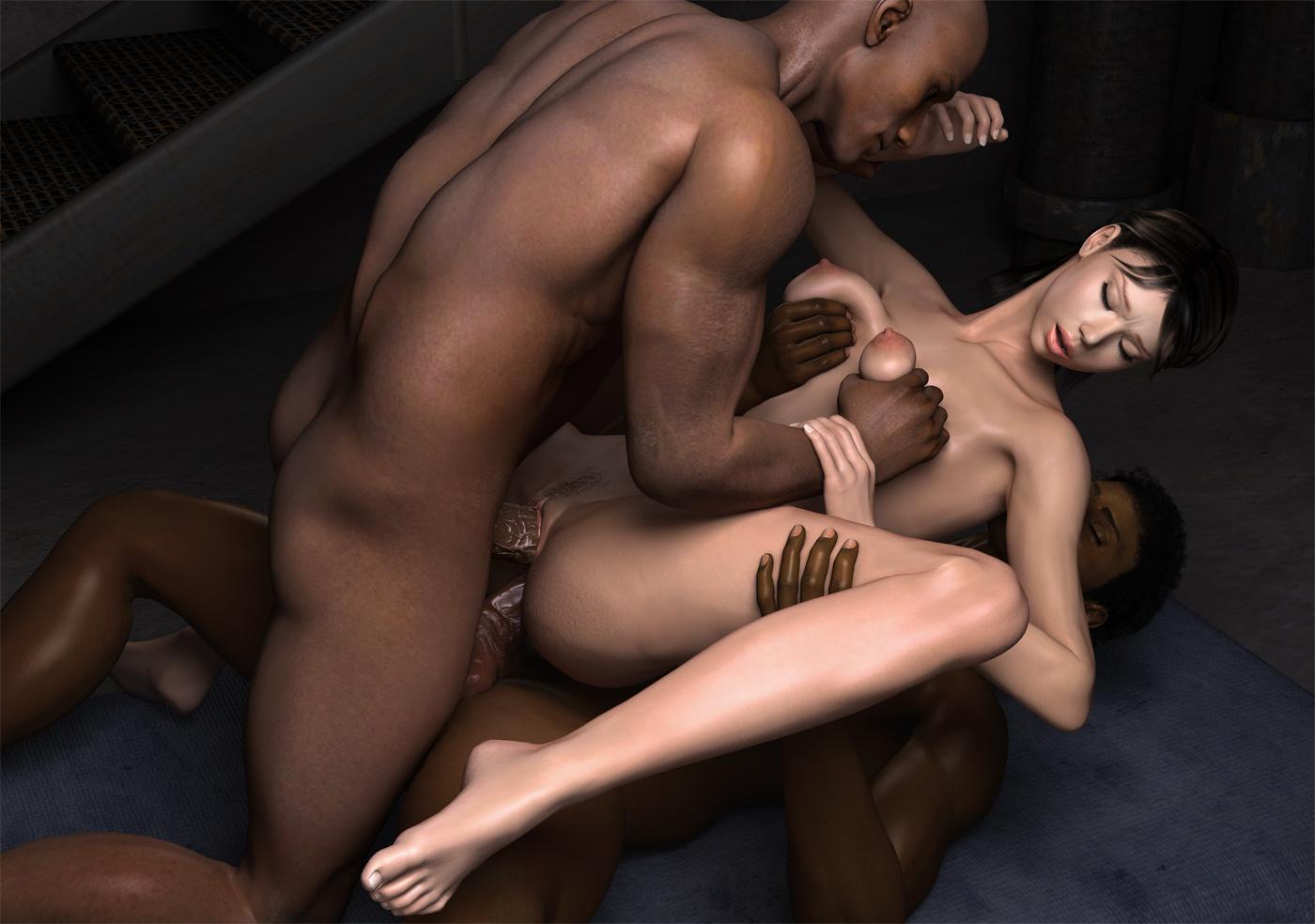 porno-3d-chleni