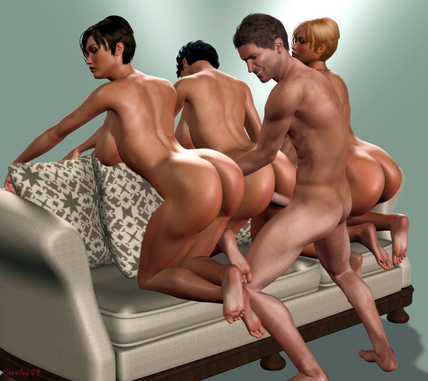 3d-d-porno