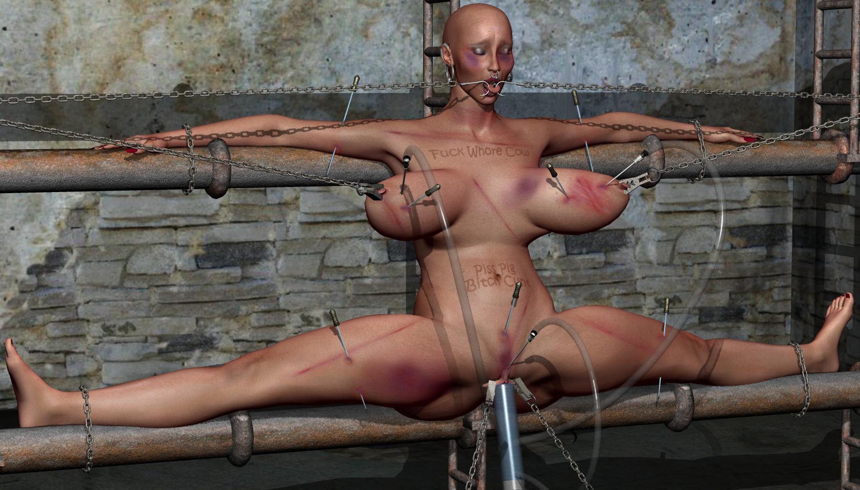 Эротические рассказы про казнь, Все рассказы про: «Казнь и пытки» Эротические 2 фотография