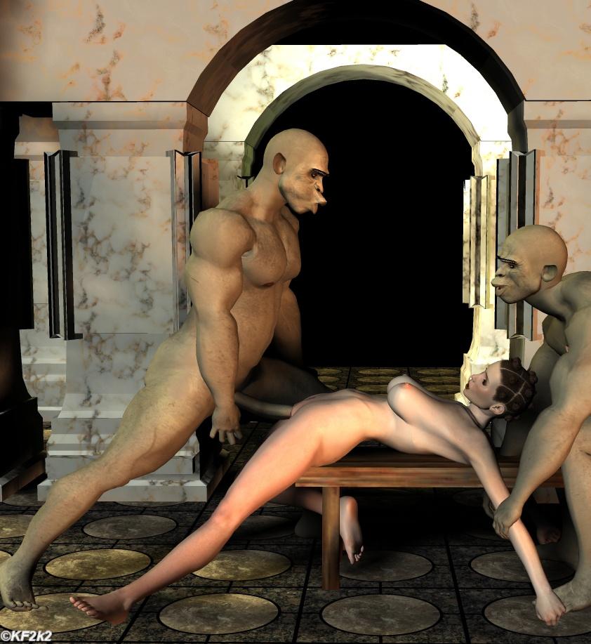 seksualnie-problemi-v-tyurme