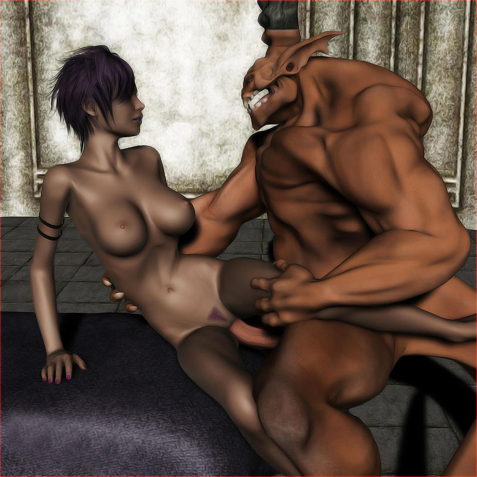 porno-hentay-s-monstrami-video